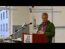 Der Zerfall der EU der europäischen Sitten - Ein Vortrag von Rainer Trampert