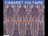 Cabaret Voltaire - Percussion Force (Full Album)