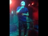 seryonya_kravchenko video
