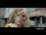 Восставшие Мертвецы: Конец Игры/ Dead Rising: Endgame (2016) Трейлер