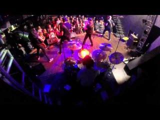 Drum Cam (ну или Cum on Drum) Free Wheels & Артур Беркут -Колизей