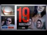 RUDECHAT 19/ВИДЕОЧАТ/СИСЬКИ/ЧАТРУЛЕТКА (videochat.ru/видеочат)