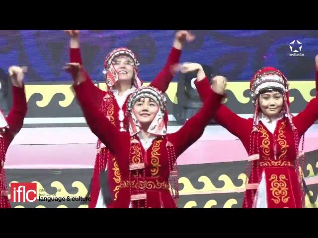 Малик Аликеев Мөлмөлүм