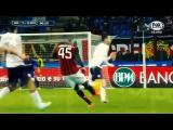 Дальний удар Balotelli | ALI