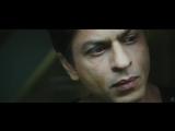 Меня зовут Кхан/My Name Is Khan (2010) Международный трейлер (русский язык)