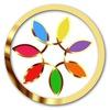 Международное сообщество Расцвет / Raszvet