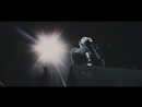 Макс Корж — Эндорфин (концертный клип, official, Full HD)