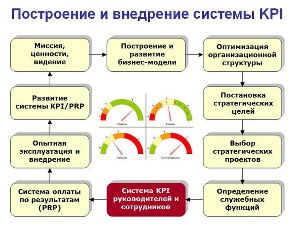 облако mail.ru скачать для компьютера бесплатно