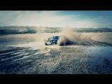 Видео Дневник № 3 - Subaru Outback в брод