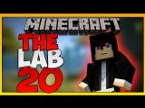 Лаборатория игр  - The Lab - #20