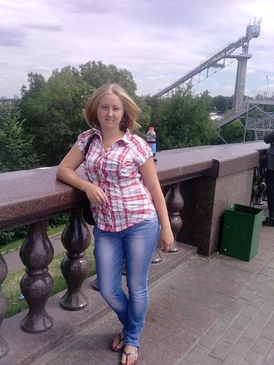 Валентина Батюшкина