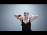 Танцы 2015. ВАКИНГ - Современные уроки танцев