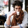 ТОРГОВЫЕ АВТОМАТЫ (кофеаппараты,кофе,вендинг)