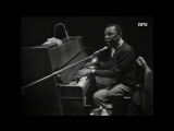 Champion Jack Dupree - 1969 - NRK TV