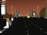 Benassi Bros. feat. Sandy - Illusion Смотреть видео. Клипы онлайн