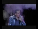 Дани Бун (Dany Boon) - Laisse moi taimer