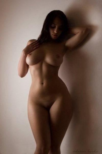 Amature sex hidden video