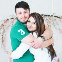 эльчин кулиев и его жена фото