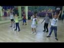 Клип на песню Я приехал в детский лагерь от детского лагеря Юна