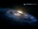 BBC Чудеса жизни Серия №3 Wonders of Life 2013