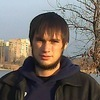 Shahnazar Bayramov