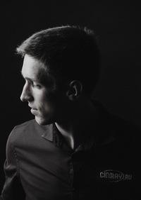 Sergey Smolyanov
