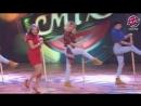 Пародия на клип Потапа Стиль собачки Ліга Сміху