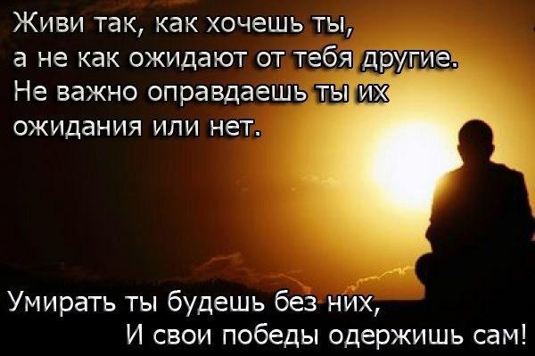 http://cs633518.vk.me/v633518225/10cf5/3Mlxea5vhGA.jpg