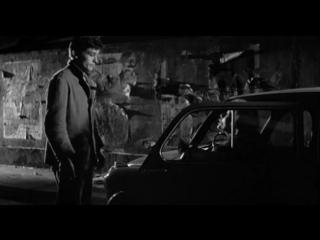 Рокко и его братья (1960) / Rocco e i suoi fratelli / Лукино Висконти