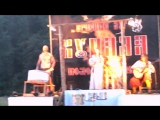 группа Рарогъ - В поход