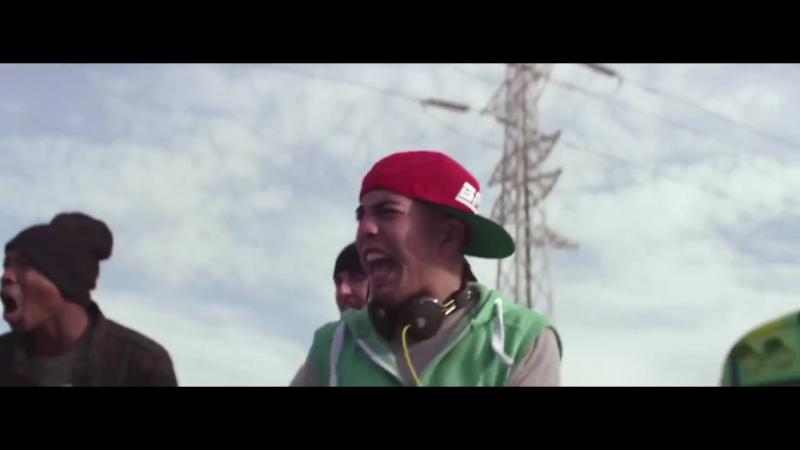 DJ_Fresh_ft_Rita_Ora_-_Hot_Right_Now