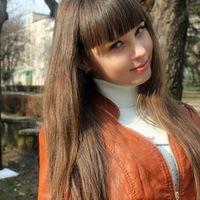 Аватар Валентины Степановой