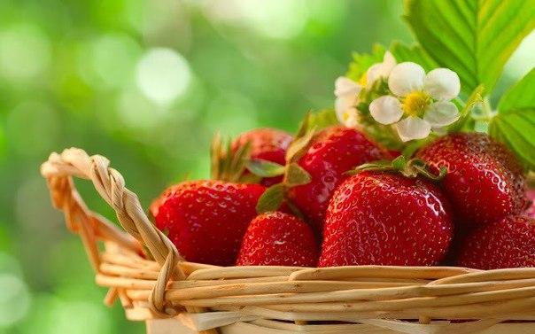 можно ли есть красную смородину при сахарном диабете 2 типа