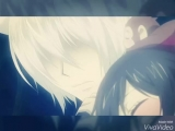 Nanami and Tomoe ♥ Kamisama Hajimemashita ♥ Part 2
