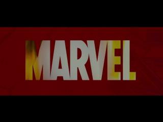X-Men- Apocalypse - Official Trailer HD - 20th Century FOX