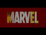 X-Men- Apocalypse - Official Trailer [HD] - 20th Century FOX