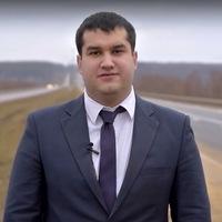 Владислав Шамин