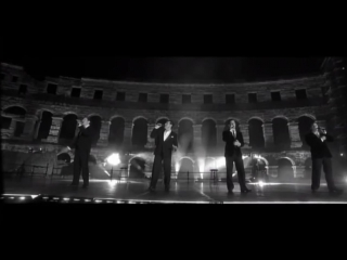 IL Divo - Ti Amero [unofficial clip] - YouTube[via torchbrowser.com]