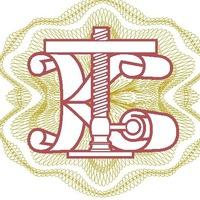 киржачская типография официальный сайт скачать программу