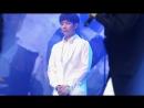 140919 WAPOP Concert 탑독 - TopDog 상도ver