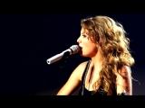 Paula Fernandes  Taylor Swift - Long