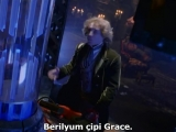 Doctor Who The Movie (Türkçe Altyazılı)