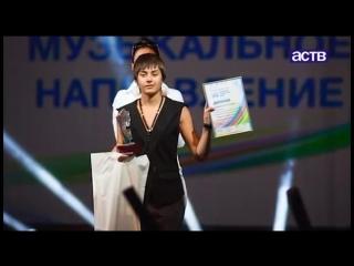 Популярная певица Эмма М приезжает на Сахалин