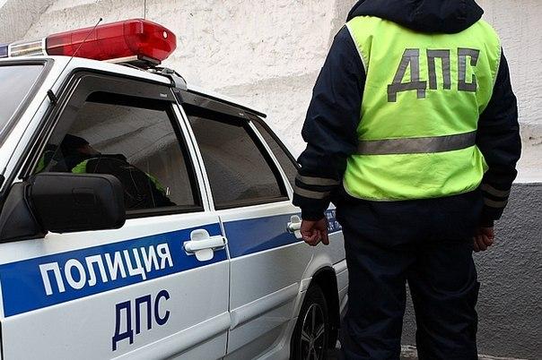 Пьяные водители не смогут забрать авто без залога в 30 тысяч рублей