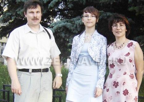 Сотрудники Зеленчукской ЦРБ спасли жизнь девушке