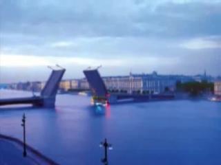 Анатолий Королев - Песня о моём городе (Я.Дубравин - Я.Голяков)