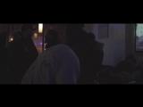 Big Lean - Henny Dusse (Official Music Video) (Prod. Brandon Niles)