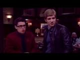 EMMERDALE_ Аарон и Роберт  2 серия (озвучка русская)