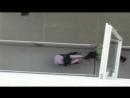 Скрытая камера в женской бане съемки крупным планом порно эротика домашнее частное аниме хентай sex, анал, anal gjhyj