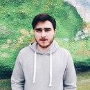 Миша Шевчук фото #50